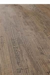 Laminat Bei Obi : pine laminate flooring shop pergo max 7 48 in w x 3 93 ft l stowe painted pine laminat ~ Frokenaadalensverden.com Haus und Dekorationen