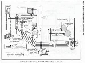 Ilsolitariothemovieitwiring Diagram 1972 Chevy Chevelle Lightingdiagram Ilsolitariothemovie It