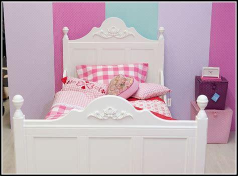 Bett Madchen 90x200  Betten  House Und Dekor Galerie