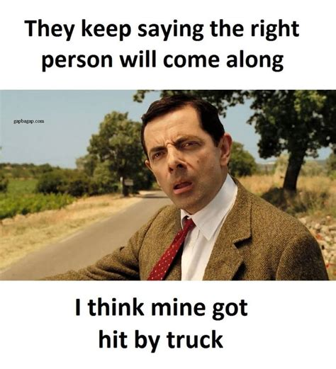 Mr Bean Memes - funny mr bean meme hilarious pinterest mr bean meme and beans
