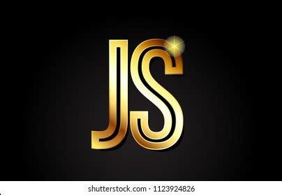 js logo images stock  vectors shutterstock