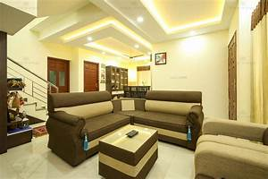 Minimalistic, Home, Interior, Designers, Kochi, Kerala