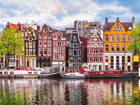 Häuser Mieten Amsterdam by Immobilien In Niederlande Kaufen Oder Mieten Immowelt De