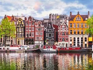 Häuser In Holland : immobilien in niederlande kaufen oder mieten ~ Watch28wear.com Haus und Dekorationen