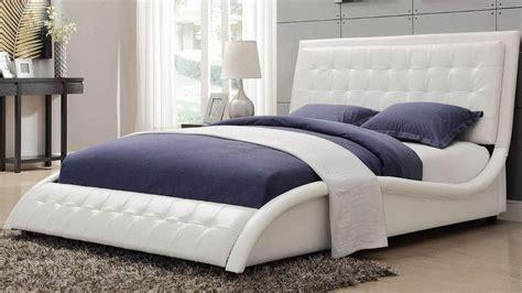 Top 5 Best Bedroom Furniture Reviews 2016, Cheap Bedroom