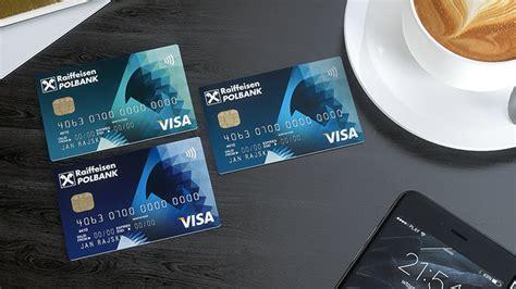 creative  beautiful credit card designs hongkiat