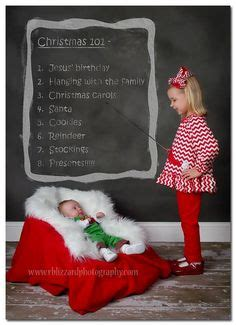 holiday sibling photography pinterest 1000 images about card ideas on cards photos and sibling