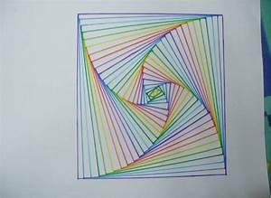 Geometric Line Design Math Worksheet. Geometric. Best Free ...