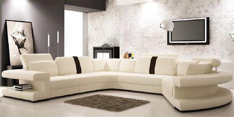 world best sofa design elegant sofa designs for season 2018 2019 sofakoe info