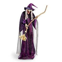 1000 images about halloween decorating village ideas on