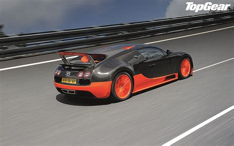 How Fast Is The Bugatti Veyron Sport by Bugatti Veyron Sport Gold Wallpaper Engine Information