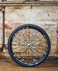 Dirt Bike Reifen : reifen teil 2 dirt 100 laufr der reifen ~ Jslefanu.com Haus und Dekorationen