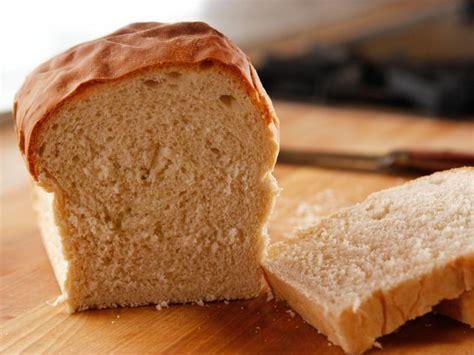 white sandwich bread recipe ree drummond food network
