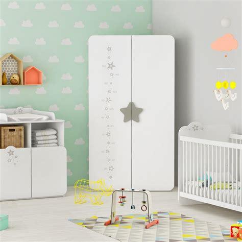 etagere chambre froide chambre bébé froide 144623 gt gt emihem com la meilleure