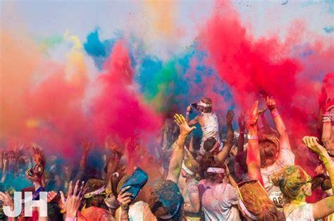 color run des moines the color run oct 6 2012 des moines iowa it