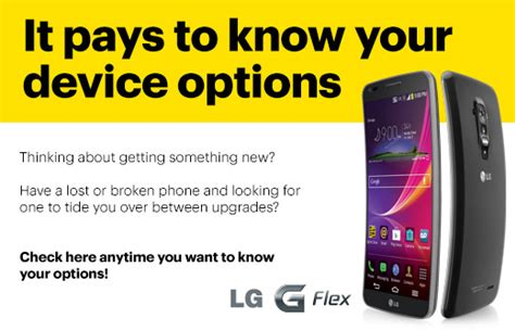 sprint phones upgrade sprint cell phone deals shop mobile plans devices