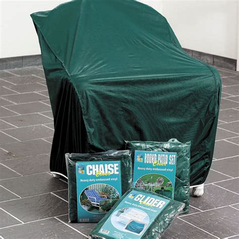 Boscovs Outdoor Furniture Covers by Chaise Raincover