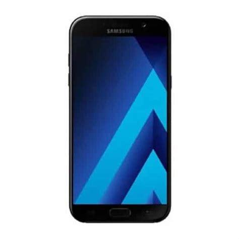Harga Samsung A5 2018 April harga samsung galaxy a5 2017 review spesifikasi dan