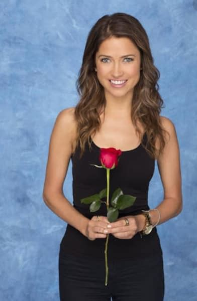 The Bachelorette's Kaitlyn Bristowe to Compete on Dancing ...
