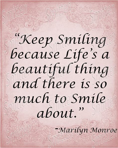Just Keep Smiling Quotes Quotesgram. Friendship Quotes Garden. Beautiful Quotes To Tell A Woman. Sister Quotes With Images. Famous Quotes Using Repetition