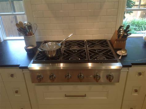 ge monogram  cooktop  hood insert kitchen design  kitchen kitchen