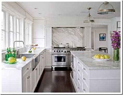 Kitchen Sink Without Cabinet by Kitchens Without Cabinets Windows Above Sink Stove