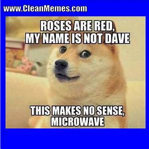 Funny Clean Memes Pictures to Pin on Pinterest - PinsDaddy