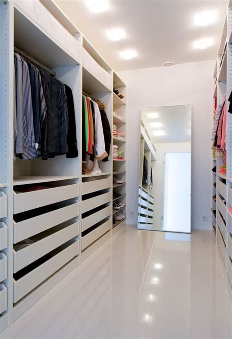 Work In Closet Design by Beautiful Closet A True Work Of And Organizational