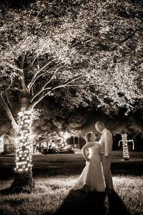 the oaks wedding venue weddings get prices for wedding