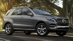 2018 Mercedes Benz GLE Mercedes Benz GLE In Cary NC