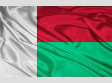 Madagascar Flag wallpapers Madagascar Flag stock photos