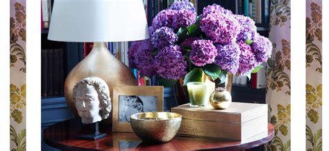 home decorative accessories aerin home decor at neiman