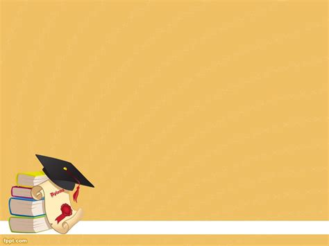 graduation wallpaper  image collections  wallpapers