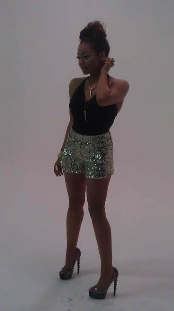 fashionstyledetroit raven symone photoshoot