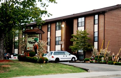 2 bedroom hotels in pigeon forge tn pigeon forge condos great rates on pigeon forge condo