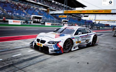 Raceroom Racing Experience Bmw M4 Dtm Championship Race At