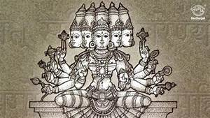 15 best images about Navagraha Kavacha Mantra & Poojas on ...
