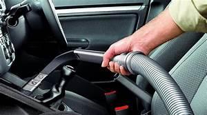 Kit Lavage Voiture : dyson autostaubsauger empfehlung auto ~ Dallasstarsshop.com Idées de Décoration
