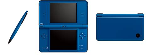 Blue Nintendo Dsi Xls.png