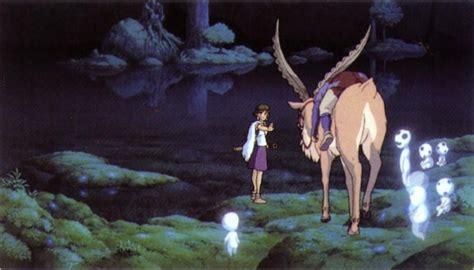 ashitaka  san princess mononoke image  fanpop