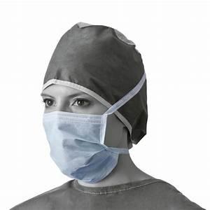 Surgical Face Mask  U2013 Frigid Fluid