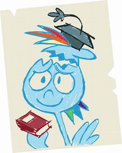 Egghead Dash Rainbow Clipart Puff Mrs Pinclipart