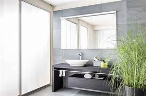 Waschtisch Mbel Badezimmer Badmbel Set Montreal Cm