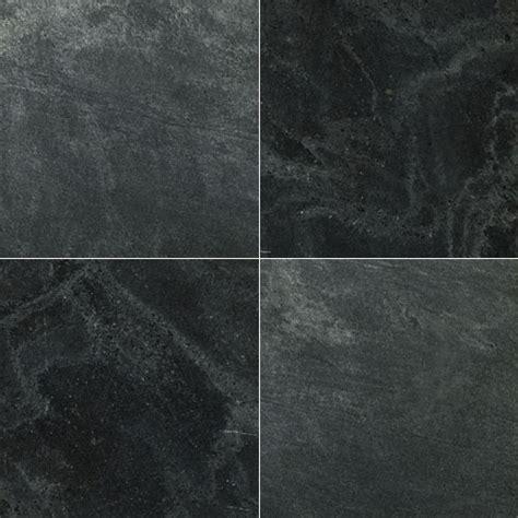 grey slate tile silver grey honed slate 600 mm x 300 mm x 12 mm