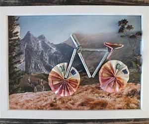 Geschenke Auf Rechnung : die besten 17 ideen zu geldgeschenk fahrrad auf pinterest fahrr der geschenke auf rechnung ~ Themetempest.com Abrechnung