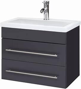 Waschbecken Mit Unterschrank 45 Cm Breit : waschbecken 45 cm tief gq69 hitoiro ~ Bigdaddyawards.com Haus und Dekorationen
