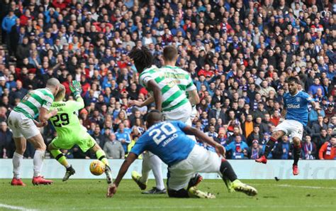 Zombies That Are Said a Celtic Pic
