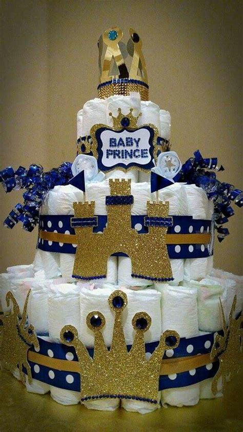 A New Prince Baby Shower Theme by Best 20 Royal Baby Showers Ideas On Royal