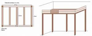 Zwischendecke Aus Holz : bauanleitung hochbett bauplan ~ Sanjose-hotels-ca.com Haus und Dekorationen