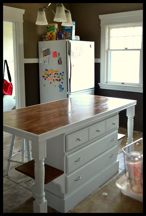 kitchen islands in small kitchens 51 awesome small kitchen with island designs page 5 of 10